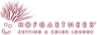 Hofgartners Cutting & Color Lounge